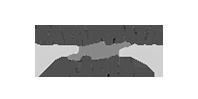 Logo Catalunya Radio - Medios en los que Jordi Gracia ha trabajado