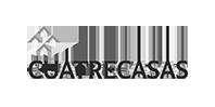 Logo Cuatrecasas - Empresas que han contratado a Jordi Gracia