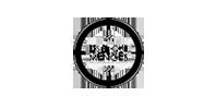 Logo Ets el que menges - Medios en los que Jordi Gracia ha trabajado