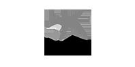 Logo La Caixa - Empresas que han contratado a Jordi Gracia