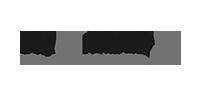 Logo Soymimarca - Medios en los que Jordi Gracia ha trabajado