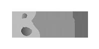 Logo Speakerslab - Medios en los que Jordi Gracia ha trabajado