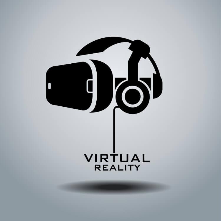 Prácticas de oratoria con realidad virtual