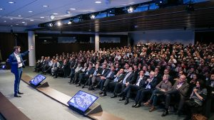 Curso de oratoria para empresas
