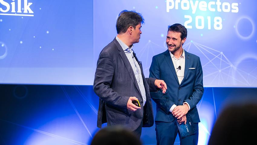 Clases particulares de oratoria Jordi Gracia